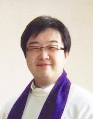 jung yoonsiic