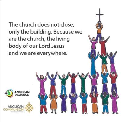 illust-anglican